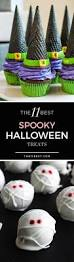 the 11 best halloween treats halloween foods holidays and