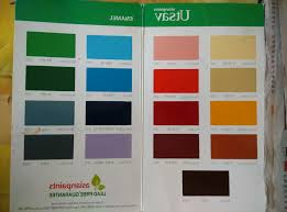 asian paints colour shades blue video and photos