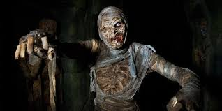 check out 2014 u0027s scariest haunted houses if you dare huffpost