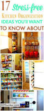 Cheap Kitchen Organization Ideas 36 Best Ideas Para El Hogar Images On Pinterest Thoughts Home
