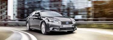 lexus uk service history used lexus gs for sale from lexus approved pre owned