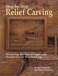 Wood Carving For Beginners Books by 29 Best My Whittling U0026 Wood Carving Books Images On Pinterest