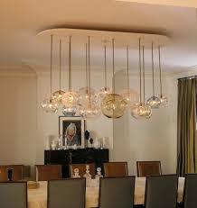 Pendant Lighting Ideas Modern Sample Pendant Dining Room Light - Contemporary pendant lighting for dining room