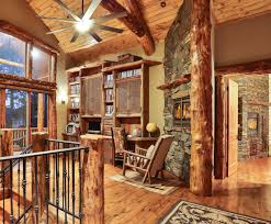 Rustic Home Interior Ideas False Ceiling Designs Goliving For Interior Design Ideas Home