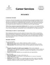 Cosmetology Resume Sample by Cosmetology Resume Samples Breakupus Winsome Killer Resume Tips