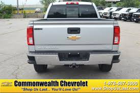 100 99 chevy silverado 1500 owners manual how much 80 90