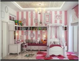 decor hippie decorating ideas luxury master bedrooms celebrity