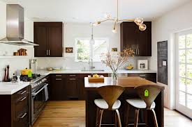 How To Paint Your Kitchen Cabinets In Halifax Nova Scotia Howto - Can you paint your kitchen cabinets