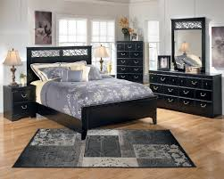 Ashley Furniture Bedroom by Ashley Furniture Queen Size Bedroom Sets Ashley Furniture Bedroom