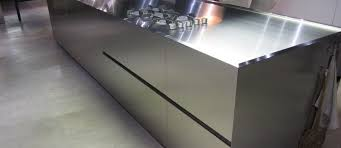 Ex Display Kitchen Islands Boffi Under Top Hobs Dance Drumming Com