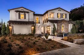 Home Design 3d Ipad Balcony Villa Lago At The Promontory The Arona Home Design