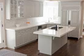 cabinets u0026 drawer white glass backsplash ideas white cabinets