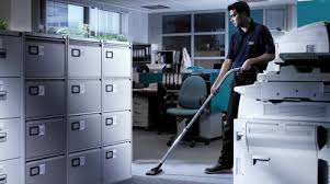شركة تنظيف كنب بالرياض{{  0552100697}} شركة  تنظيف مجالس بالرياض Images?q=tbn:ANd9GcQXvVSsYm2NIpA942TUf596ZOD8_AbwCb4Khq3OxfgMF-QF1pYyaA