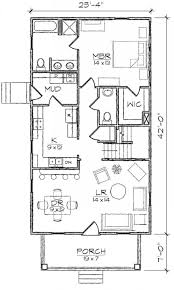 amusing long narrow house floor plans crtable