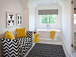 Bathroom Decorating Ideas Color Schemes Tropical Bathroom Decor Pictures Ideas U0026 Tips From Hgtv Hgtv