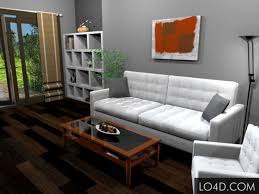 Home Design 3d Para Mac Gratis Sweet Home 3d Download