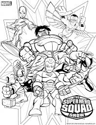 iron man coloring pages free 15 images of super hero squad iron fist coloring page super hero