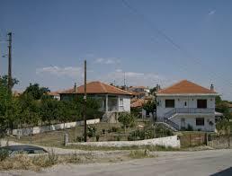 Pentalofos, Evros