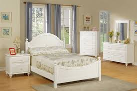Antique White Youth Bedroom Furniture White Country Style Bedroom Furniture Eo Furniture