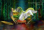 Image 165417: Athus Kung_Fu_Panda Master_Crane Master_Viper