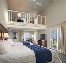 book ocean mist beach hotel u0026 suites cape cod hotel deals
