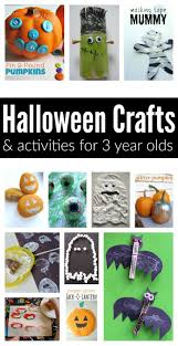 Halloween Crafts For Kid by 550 Best Halloween Crafts U0026 Activities Images On Pinterest