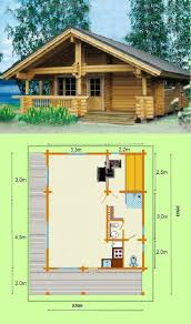 A Frame Cabin Floor Plans With Loft Best 25 Timber Frame Houses Ideas On Pinterest Timber Frames