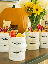halloween party theme ideas 50 best halloween party decoration ideas for 2017
