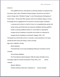 how to start an essay about myself Example Of Narrative Essay Journal Entry   Essay Topics   Example     Example Of  Example Of Narrative Essay Journal Entry   Essay Topics   Example