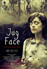 Jug Face (2013) [Vose]