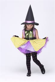 2017 witch halloween costume for kids cosplay miraculous disfraz