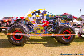 racing monster trucks black stallion monster trucks wiki fandom powered by wikia