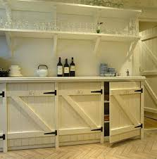 Kitchen Cabinet Refacing Diy by Diy Kitchen Cabinet Doors Mdf Do It Yourself Kitchen Cabinet