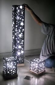 Unusual Home Decor Accessories Best 20 Cool Bedroom Lighting Ideas On Pinterest Diy Room Ideas