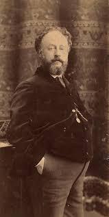 John Arthur Fraser