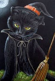 cat halloween 4996 best cats halloween community board images on pinterest