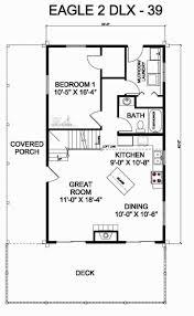 1 Bedroom Log Cabin Floor Plans by 54 Best Log Cabin Ideas Images On Pinterest Cabin Ideas Log