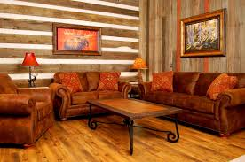 living room best brown country livingroom furniture ideas best full size of living room best brown country livingroom furniture ideas awesome rustic wood country
