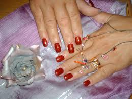 bb cream korean gel nail extensions course update