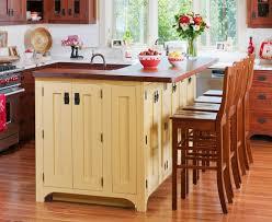 Antique Kitchen Island by Custom Kitchen Islands Kitchen Islands Island Cabinets