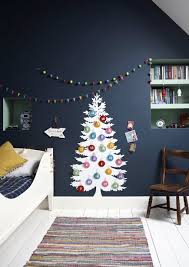10 adorable kids bedroom ideas to inspire you this christmas