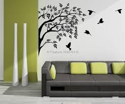 Home Decor Walls Wall Arts Pics