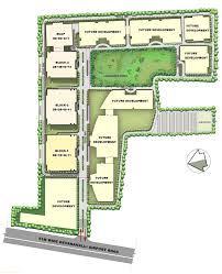 Easy Floor Plan Software Mac by Ideas About 2d Floor Plan Software Mac Free Home Designs Photos