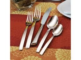 libra flatware products