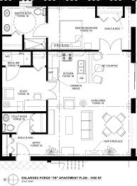 Garage Floor Plans Free 100 Apartment Garage Floor Plans 100 Garage Apt Floor Plans