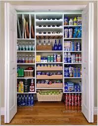 closet space saving ideas pinterest roselawnlutheran