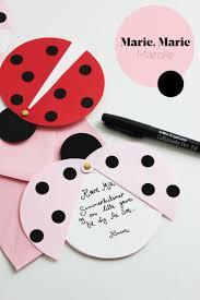 Invitation Cards Sample Format Best 25 Invitation Cards Ideas On Pinterest Wedding Invitation