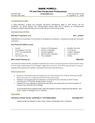 Downloadable Resume Template  free resume template download     Blank Resume Templates Microsoft   free resume template microsoft word