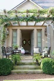 house with carport best 25 front porch pergola ideas on pinterest pergolas back