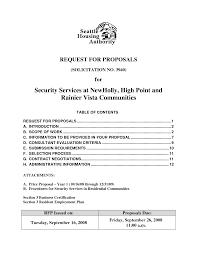 Security Guard Resume Security Guard Resume Example Security Officer Resume Objective